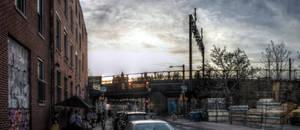 Panorama 3654 hdr pregamma 1 mantiuk06 contrast ma
