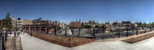 Panorama 3660 hdr pregamma 1 mantiuk06 contrast ma by bruhinb