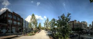 Panorama 3672 hdr pregamma 1 mantiuk06 contrast ma