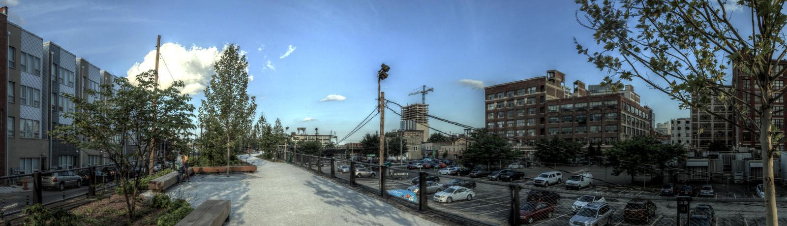 Panorama 3673 hdr pregamma 1 mantiuk06 contrast ma by bruhinb
