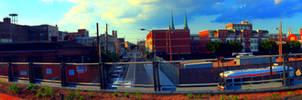 Panorama 3675 hdr pregamma 1 reinhard05 brightness