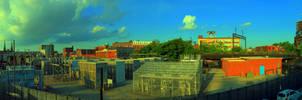 Panorama 3677 hdr pregamma 1 reinhard05 brightness