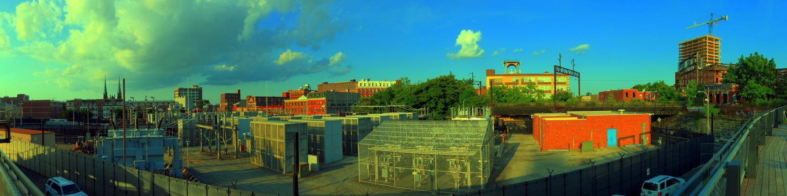 Panorama 3677 hdr pregamma 1 reinhard05 brightness by bruhinb