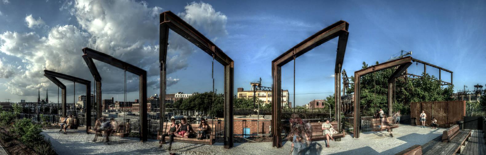 Panorama 3679 hdr pregamma 1 mantiuk06 contrast ma by bruhinb