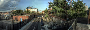 Panorama 3680 hdr pregamma 1 mantiuk06 contrast ma by bruhinb