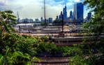 Panorama 3688 hdr pregamma 1 mantiuk06 contrast ma by bruhinb