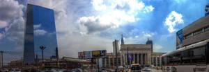 Panorama 3695 hdr pregamma 1 mantiuk06 contrast ma by bruhinb
