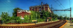 Panorama 3704 hdr pregamma 1 mantiuk06 contrast ma by bruhinb