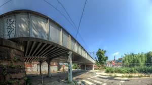 Panorama 3707 hdr pregamma 1 mantiuk06 contrast ma by bruhinb