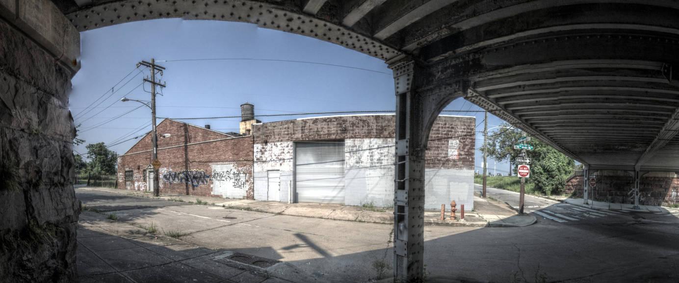 Panorama 3708 hdr pregamma 1 mantiuk06 contrast ma by bruhinb