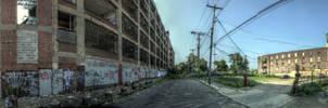 Panorama 3710 hdr pregamma 1 mantiuk06 contrast ma