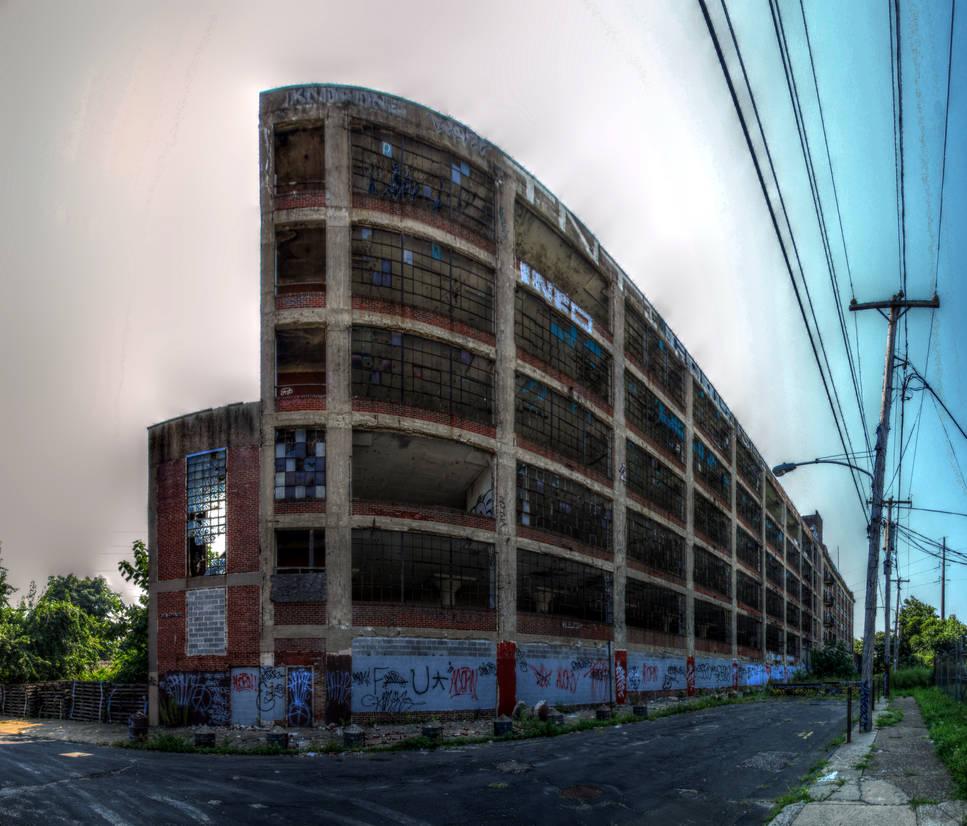 Panorama 3711 hdr pregamma 1 mantiuk06 contrast ma by bruhinb