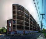 Panorama 3711 hdr pregamma 1 mantiuk06 contrast ma