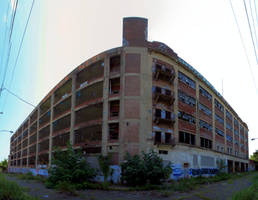 Panorama 3712 hdr pregamma 1 mantiuk08 auto lumina by bruhinb