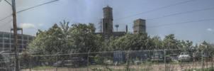 Panorama 3714 hdr pregamma 1 mantiuk06 contrast ma