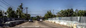 Panorama 3715 hdr pregamma 1 mantiuk06 contrast ma by bruhinb
