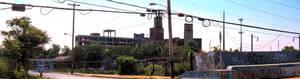 Panorama 3716 hdr pregamma 1 fattal alpha 1 beta 0