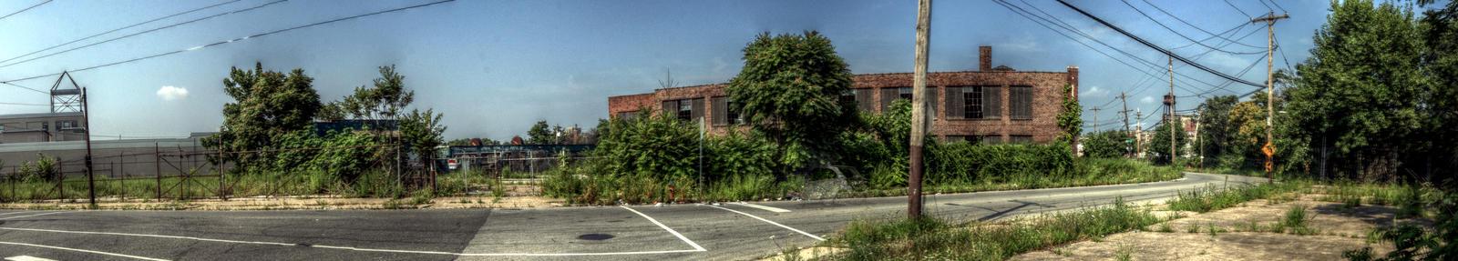 Panorama 3717 hdr pregamma 1 mantiuk06 contrast ma
