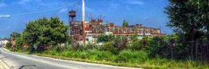 Panorama 3719 hdr pregamma 1 mantiuk06 contrast ma by bruhinb