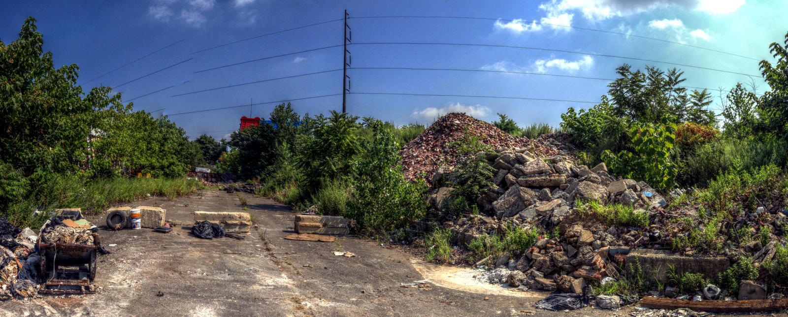 Panorama 3724 hdr pregamma 1 mantiuk06 contrast ma by bruhinb