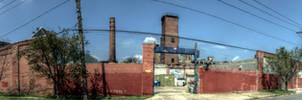 Panorama 3739 hdr pregamma 1 mantiuk06 contrast ma by bruhinb