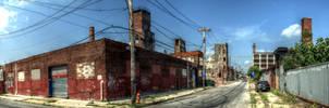 Panorama 3740 hdr pregamma 1 mantiuk06 contrast ma by bruhinb