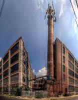 Panorama 3747 hdr pregamma 1 mantiuk06 contrast ma by bruhinb