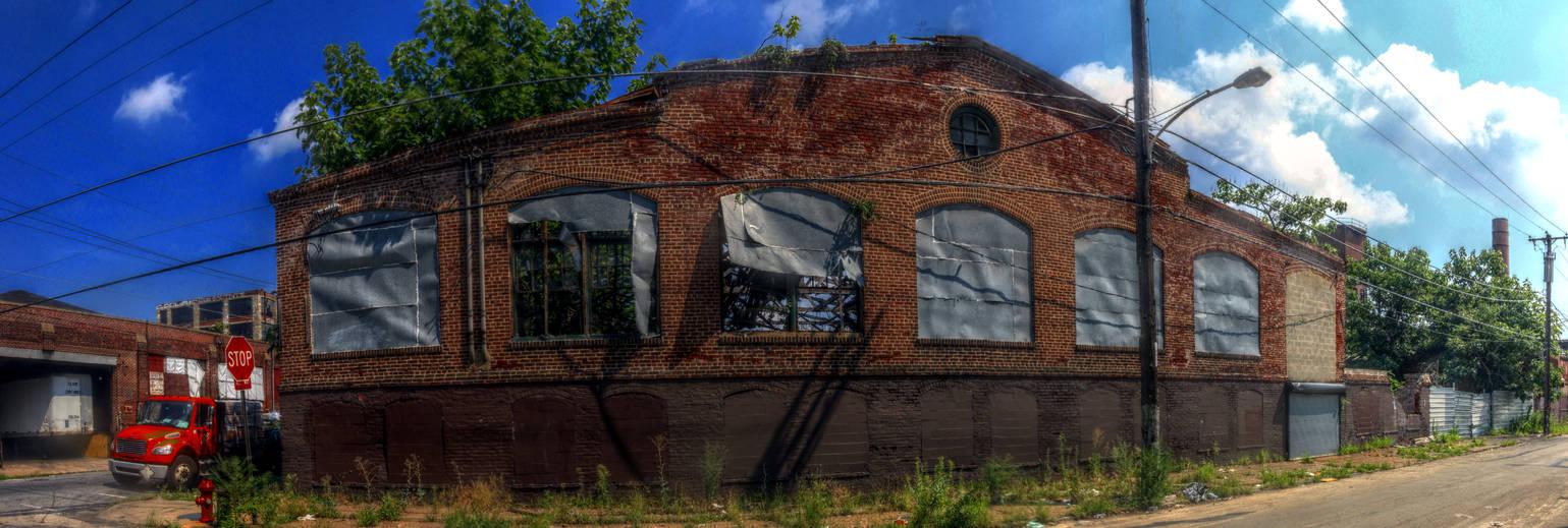 Panorama 3751 hdr pregamma 1 mantiuk06 contrast ma by bruhinb
