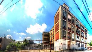 Panorama 3754 hdr pregamma 1 mantiuk06 contrast ma by bruhinb