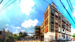 Panorama 3754 hdr pregamma 1 mantiuk06 contrast ma