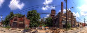 Panorama 3755 hdr pregamma 1 mantiuk06 contrast ma by bruhinb
