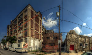 Panorama 3758 hdr pregamma 1 mantiuk06 contrast ma by bruhinb