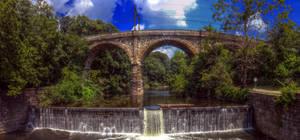 Panorama 3771 hdr pregamma 1 mantiuk06 contrast ma