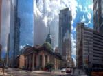 Panorama 3773 hdr pregamma 1 mantiuk06 contrast ma