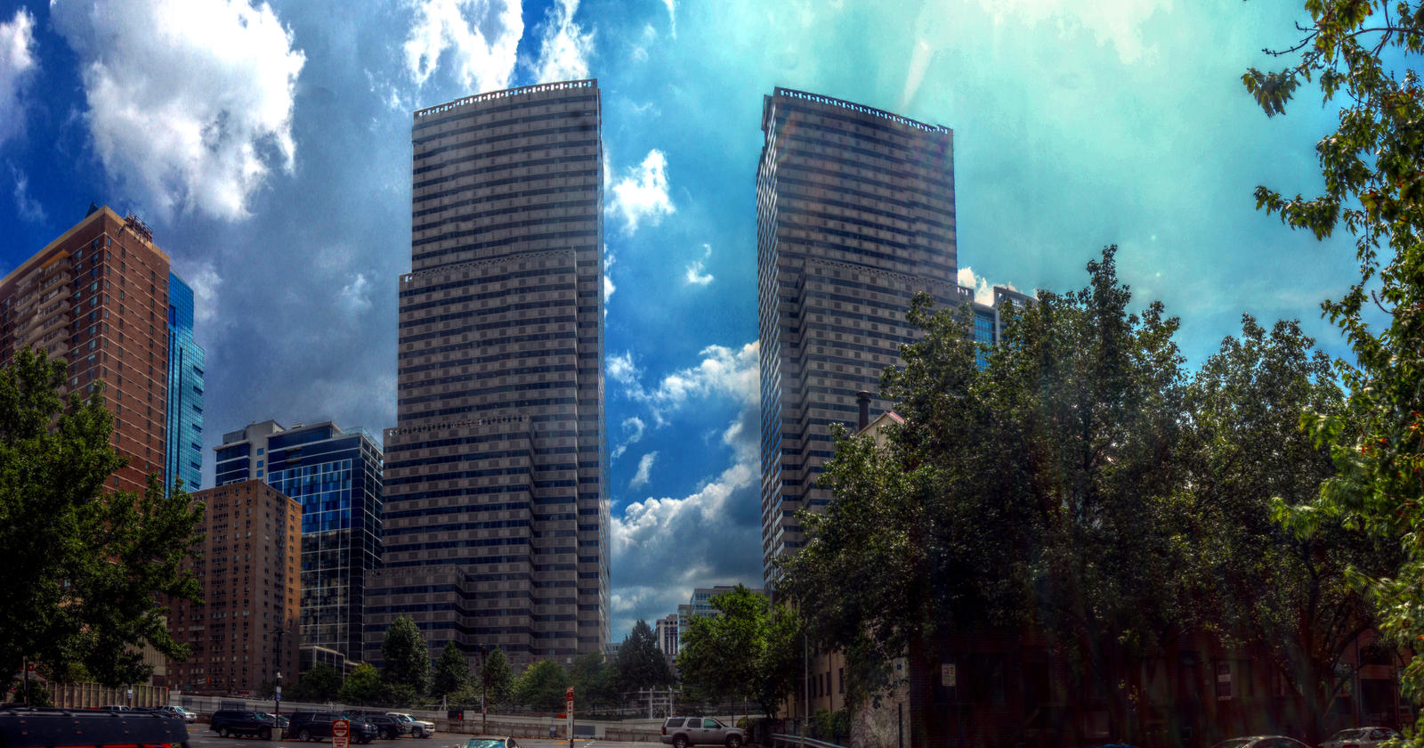 Panorama 3776 hdr pregamma 1 mantiuk06 contrast ma by bruhinb