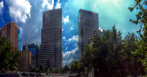 Panorama 3776 hdr pregamma 1 mantiuk06 contrast ma