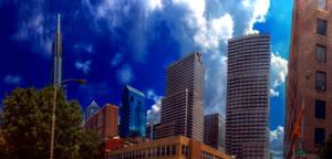 Panorama 3777 hdr pregamma 1 mantiuk06 contrast ma by bruhinb