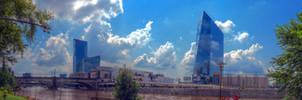 Panorama 3779 hdr pregamma 1 mantiuk06 contrast ma by bruhinb