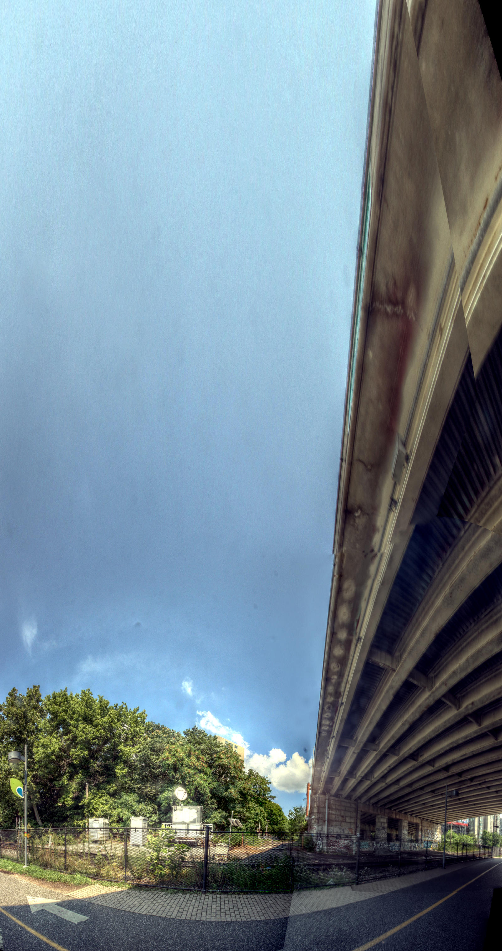 Panorama 3782 hdr pregamma 1 mantiuk06 contrast ma
