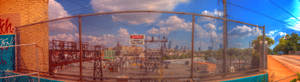 Panorama 3800 hdr pregamma 1 mantiuk06 contrast ma