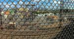 Panorama 3801 hdr pregamma 1 mantiuk06 contrast ma
