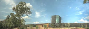 Panorama 3802 hdr pregamma 1 mantiuk06 contrast ma by bruhinb
