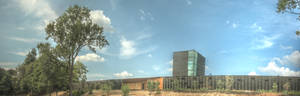Panorama 3802 hdr pregamma 1 mantiuk06 contrast ma