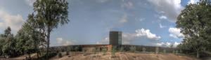 Panorama 3803 hdr pregamma 1 mantiuk06 contrast ma