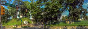 Panorama 3810 hdr pregamma 1 mantiuk06 contrast ma by bruhinb
