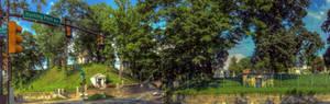Panorama 3810 hdr pregamma 1 mantiuk06 contrast ma