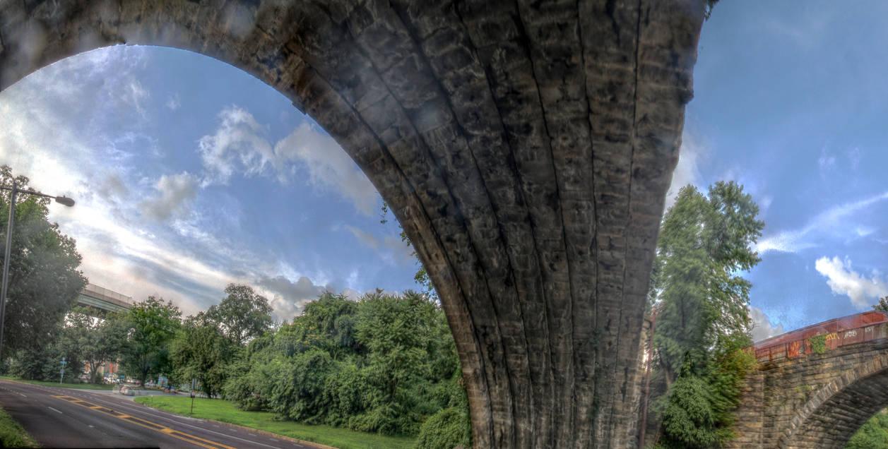 Panorama 3812 hdr pregamma 1 mantiuk06 contrast ma by bruhinb
