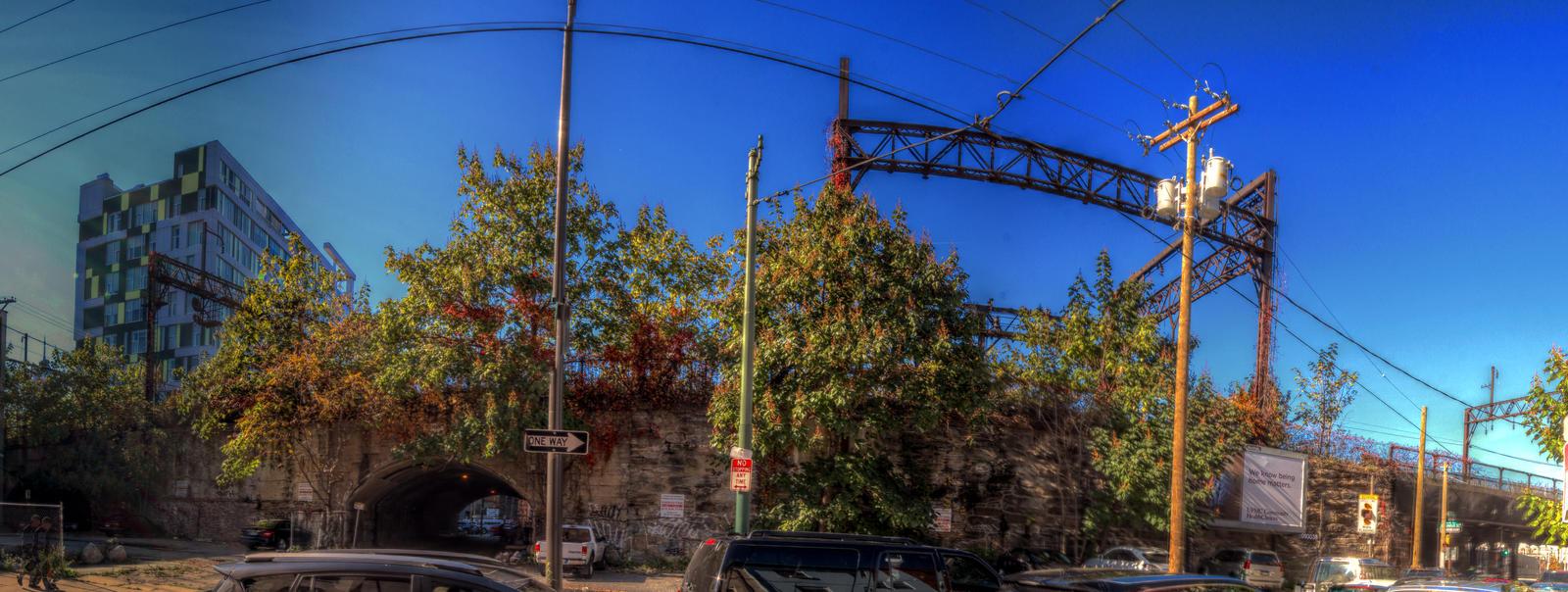 Panorama 3834 hdr pregamma 1 mantiuk06 contrast ma by bruhinb