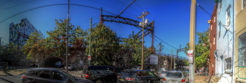 Panorama 3839 hdr pregamma 1 mantiuk06 contrast ma by bruhinb