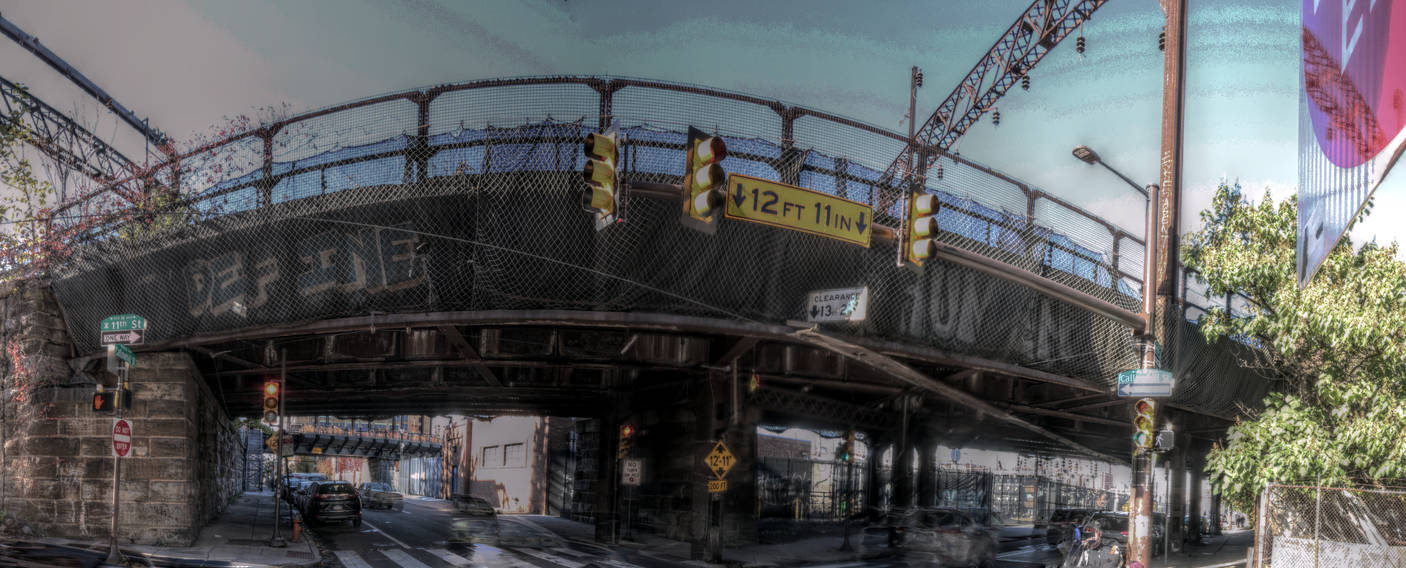 Panorama 3841 hdr pregamma 1 mantiuk06 contrast ma by bruhinb